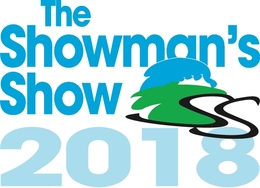The Showmans Show